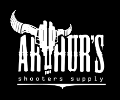 shooters supply logo for link